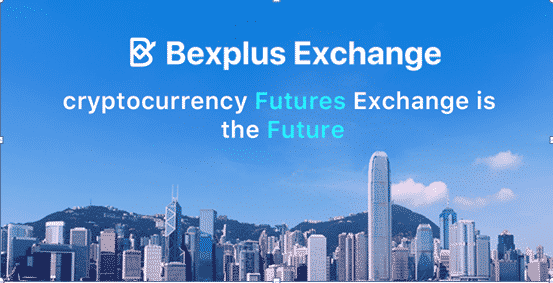 Earn Bitcoin in a right way with Bexplus!