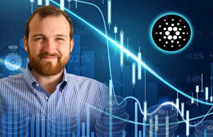 Cardano & Ethereum Co-Founder Charles Hoskinson Joins AI-powered Business Prediction Company
