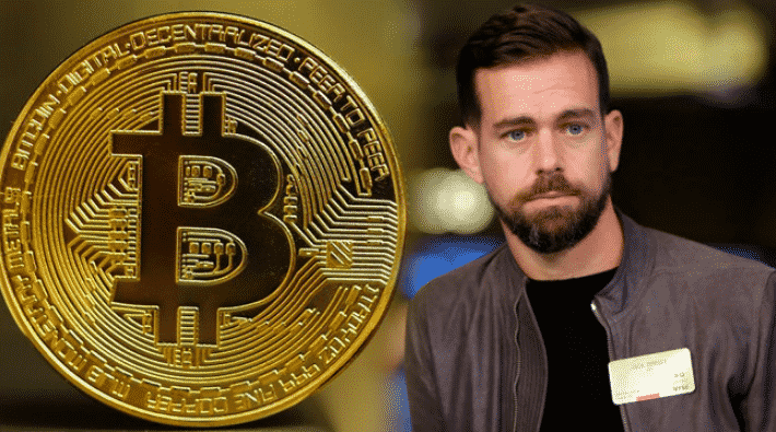 "Bitcoin [BTC] News: Twitter CEO & Cash App Founder Jack Dorsey is a Bitcoin Maximalist & ""One of Us"""
