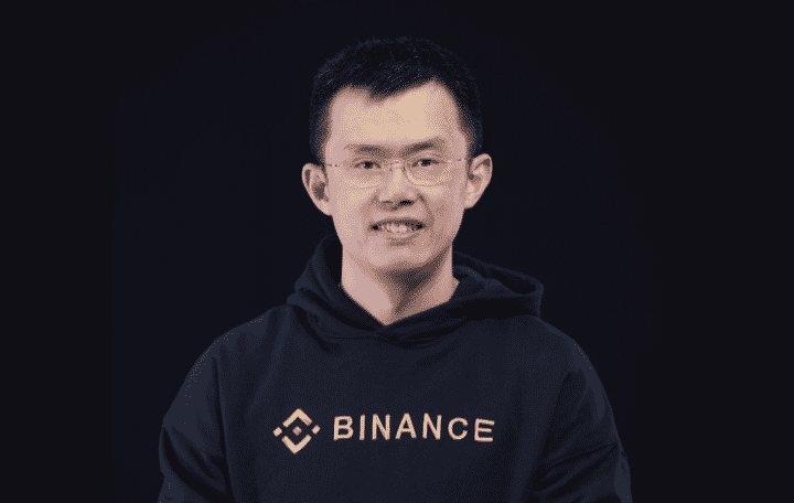 Binance CEO Hints at a Partnership with Ripple to Leverage XRP-Powered xRapid