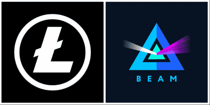 Litecoin [LTC] Takes a Step Forward in Mimblewimble Implementation, Collaborates with Beam