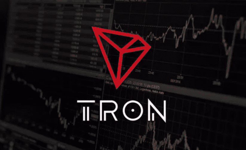 Tron [TRX] Outperforms Ethereum [ETH] on Google Trends & the Gap is Growing