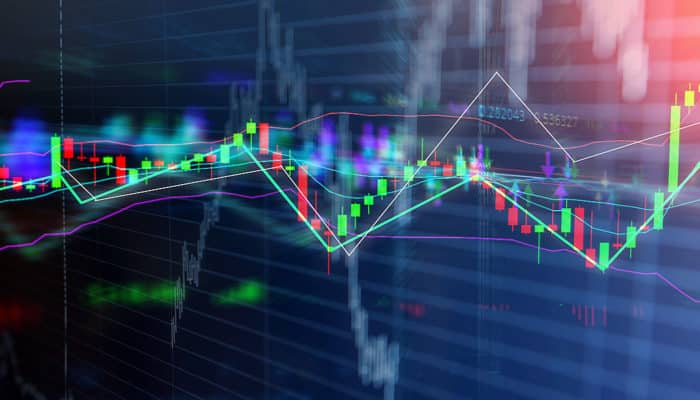 Crypto-Market Update: Bitcoin [BTC] Nears $100 billion Mcap As Alts ETH, XRP, XLM and XMR Feel Pressure