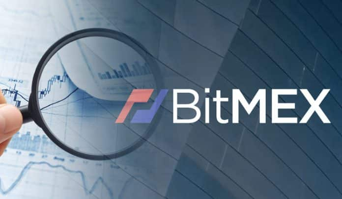 Shorts Worth $68MM Get Rekt on BitMEX as Bitcoin Gets Pumped