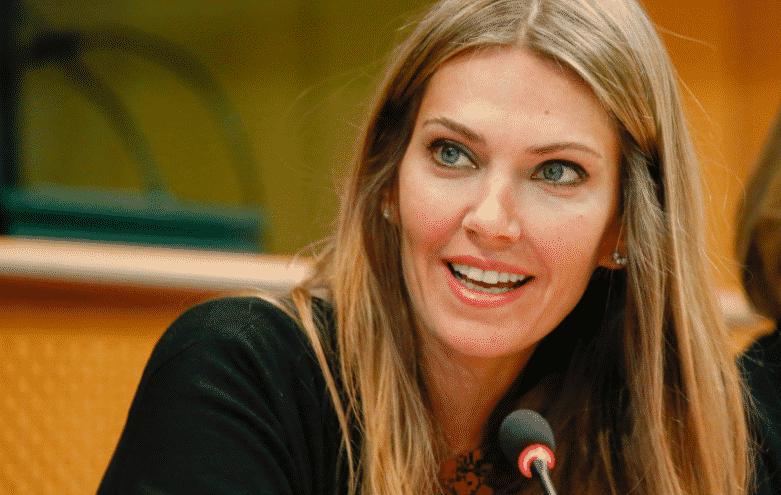 Ripple Seeks Regulatory Clarity, Calls European Parliament Member To Speak