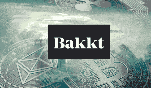 "Is Bakkt Really Coming in 2019? New Launch Date is Now ""Later This Year"""