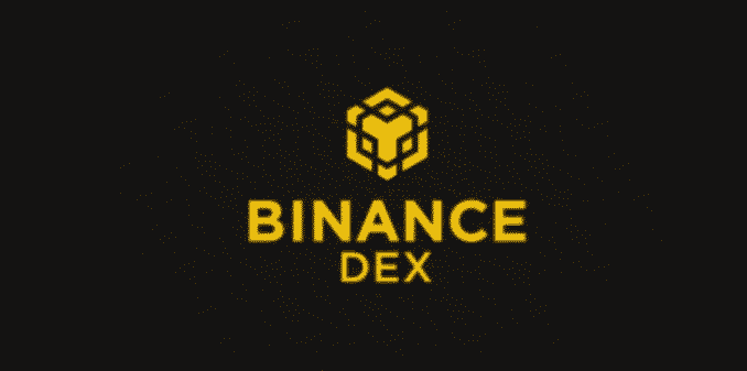 Binance DEX Testnet Launched, BNB Breaks into a New ATH in