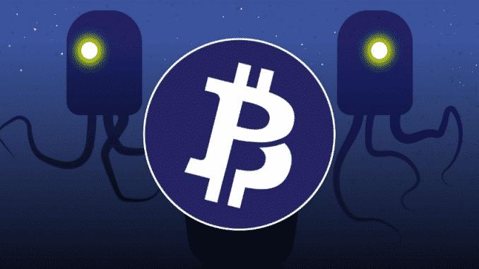 btc užduočių grindų lemputė kaip siųsti bitcoin į piniginę