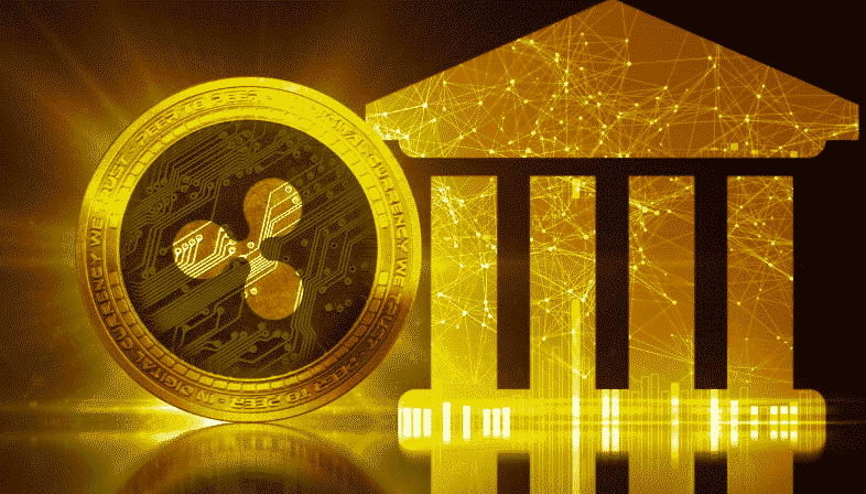 Ripple Security Case: The Decision May Still Take Some Time To Come Says Lawyer Chervinsky.