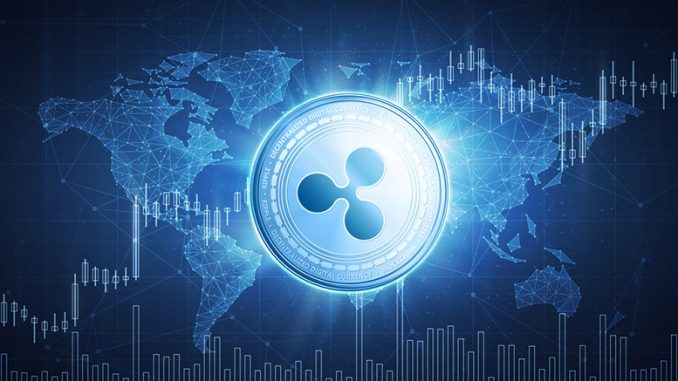 ripple releases the latest xrp ledger version 1 2 0 latest xrp ledger version 1 2 0