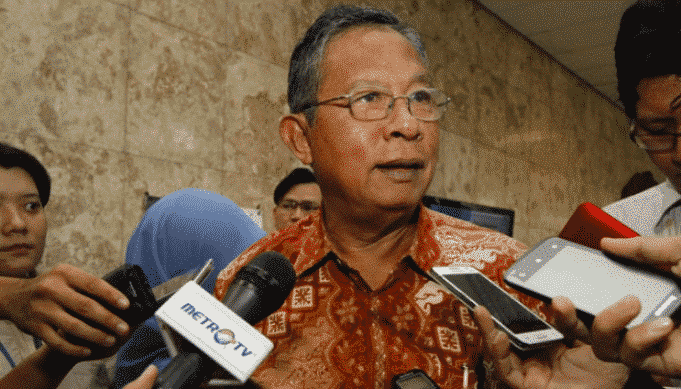 Indonesia Not Lifting Bitcoin Ban - Ministry Confirms Possible Only On Futures Exchanges