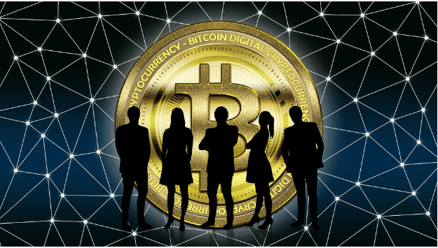 How Cryptocurrency Can Give Businesses The Competitive Edge