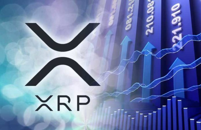 Trader Makes a Wild XRP Price Prediction, $1,000 Per XRP