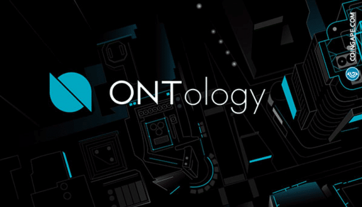 ONTology [ONT] Launches Development Platform on Google Cloud, AWS & Azure – Price Surged 15%