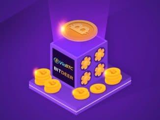 Bitdeer.com