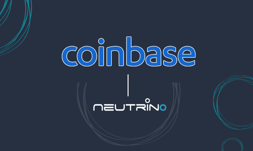 Coinbase's Netutrino Acquisition Is On Debate– Company Responds to Expert's Controversial Comments