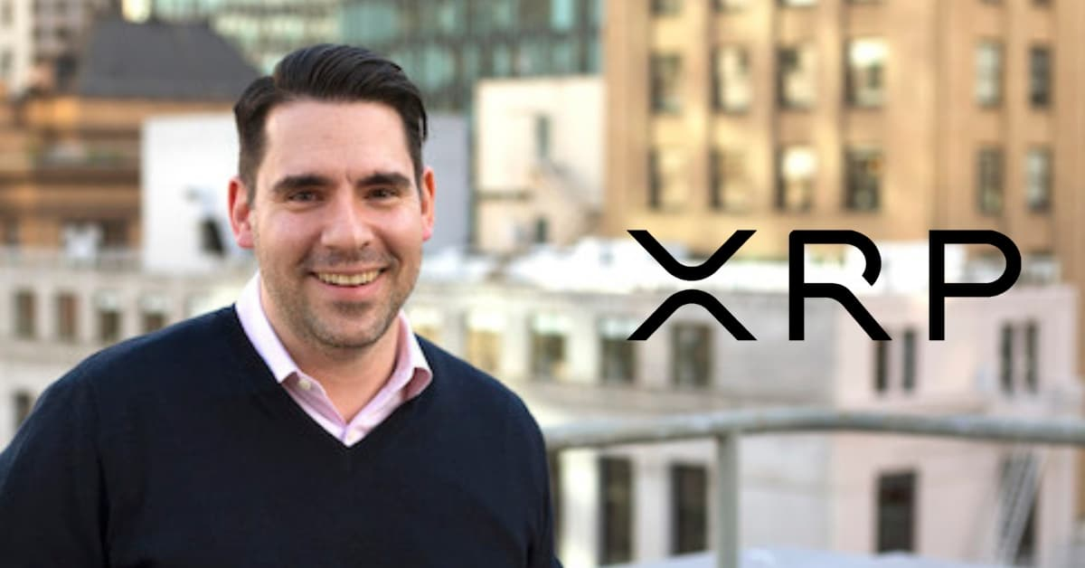 XRP Head Confirmed - XRP Listing on Coinbase Pro is Coinbase's Independent Decision