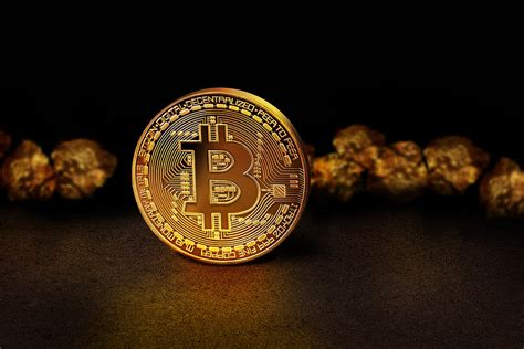 Is Bitcoin Bigger than Gold? How to Successfuly Pitch your Bitcoin Startup to Unlikely Investors