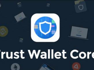 Trust Wallet Core