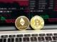 Crypto Fails