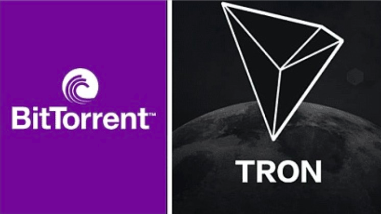 Tron Is Developing An Instant Social Tool That Will Combine With BTT: Justin Sun