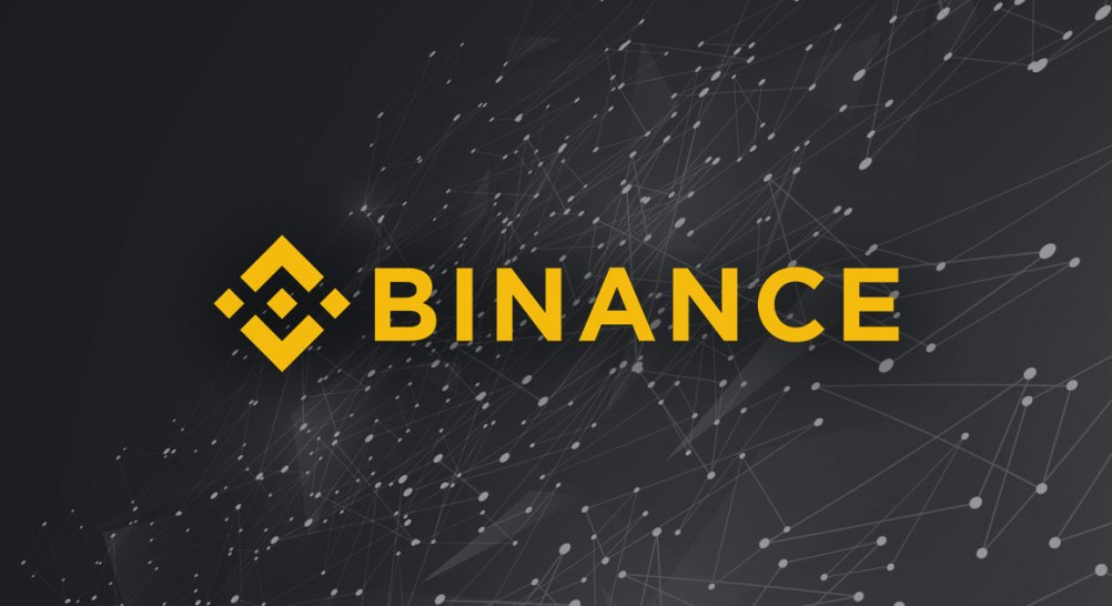 Binance's Only Decentralized Wallet Adds Support for XRP and Credit Card Payments