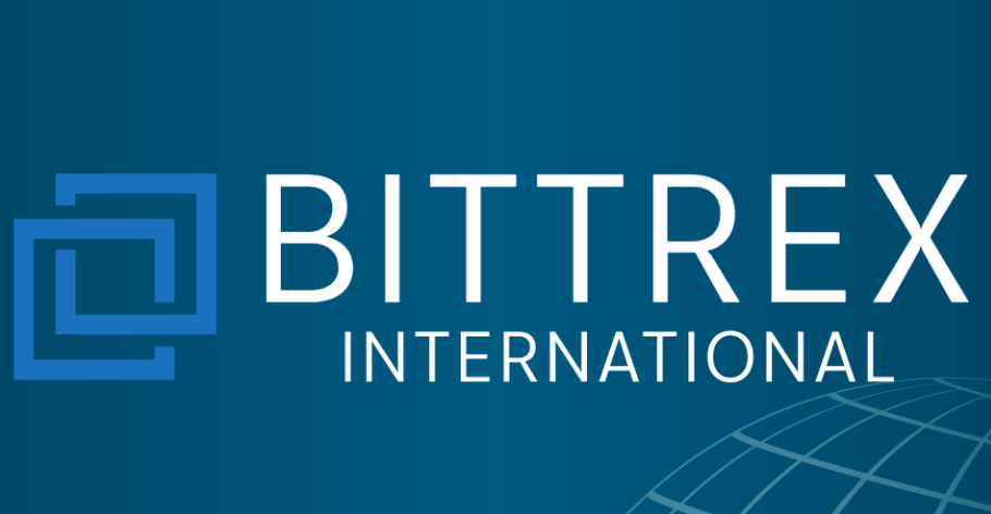 Bittrex Hosting First Initial Exchange Offering (IEO), Is It Similar to Binance Launchpad?