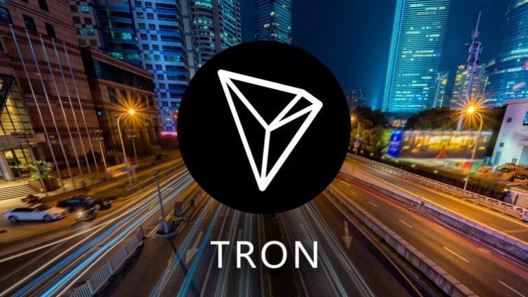 Top 10 Tron Dapps That Are Ruling The Dapp Ecosystem