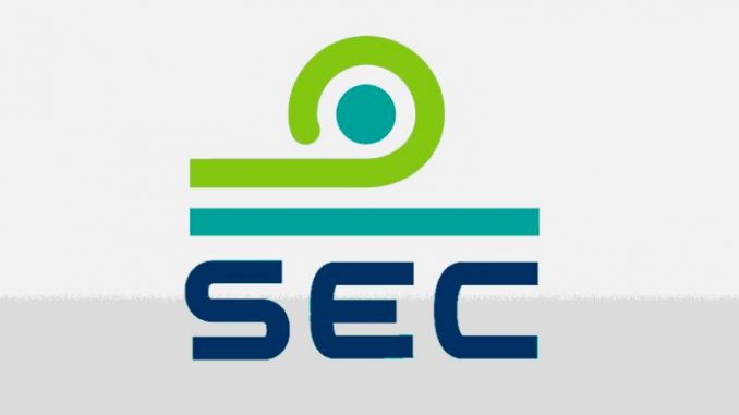 Image result for thai sec