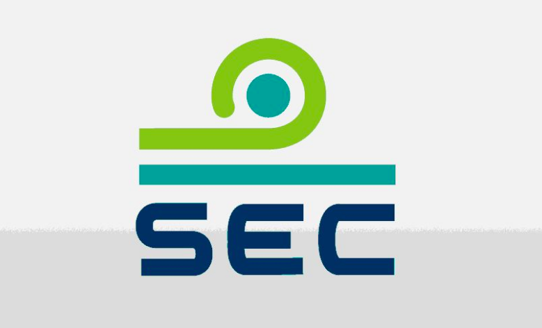 Thailand's ICO Portal Gets SEC's Green Signal but Remained Unnamed