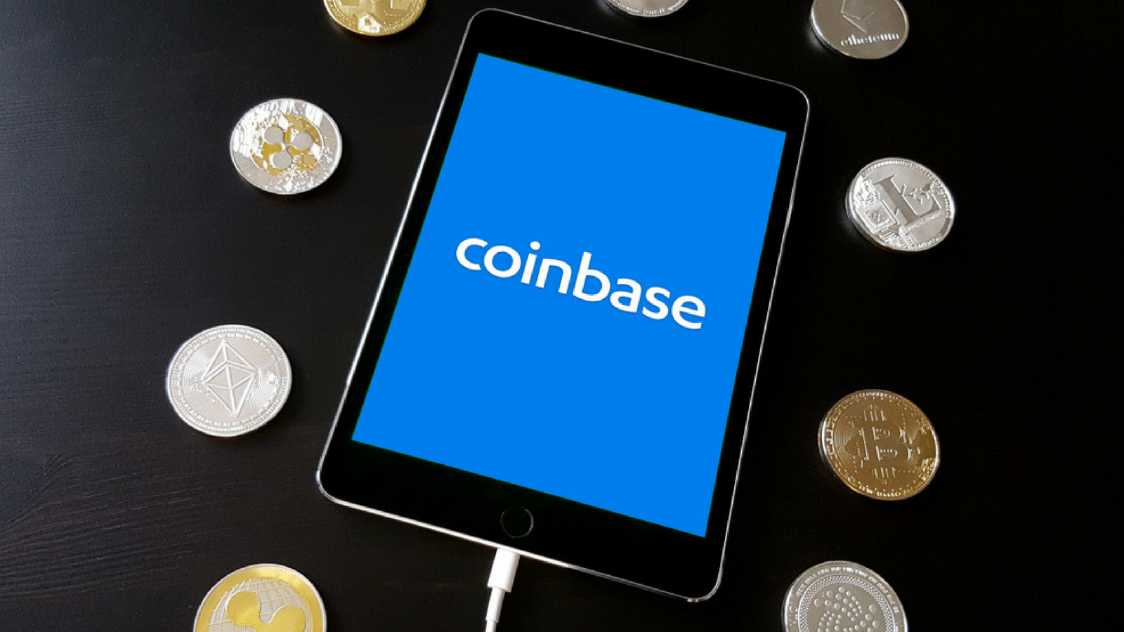 Is Coinbase New Wallet's DApp Support a Direct Threat to Existing DApp Wallets?