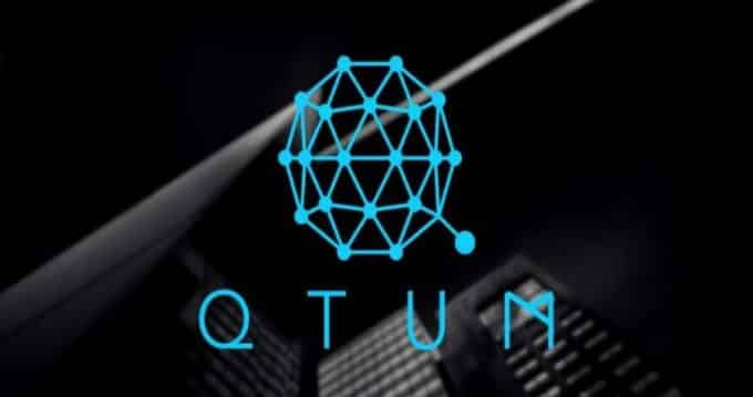 QTUM Gets Support For Margin Trading On Binance Amid Other Records Of Development...