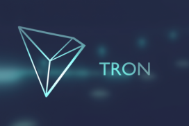 Tron Dapp Development