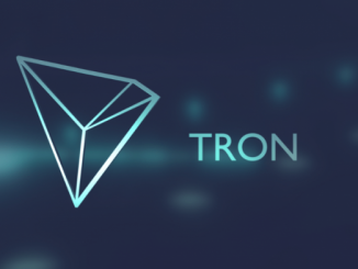 Tron Dapp Development
