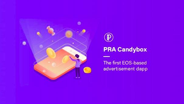 PRA Candybox