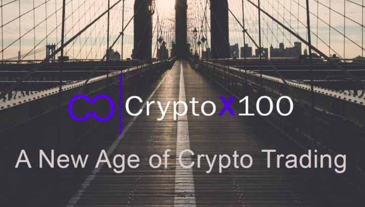 Cryptox100 Review