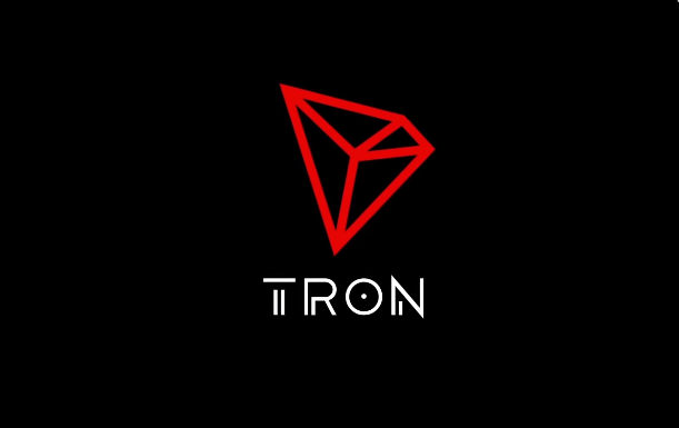 Tron: Games and Casinos Continue to Bring in Traction for Tron Dapps