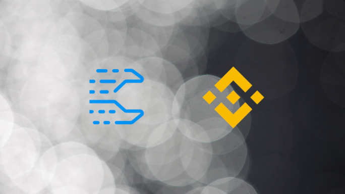 Binance To Begin CELER Token Trading On March 25 With Three Trading Pairs