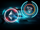 Ethereum Tron