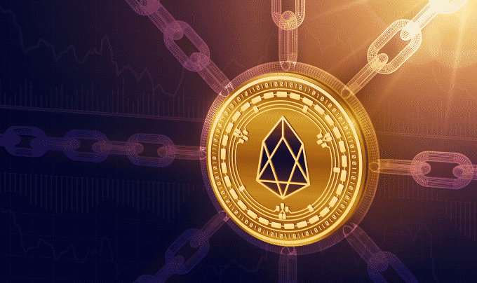 The Most Impactful Projects On EOS.IO In 2019