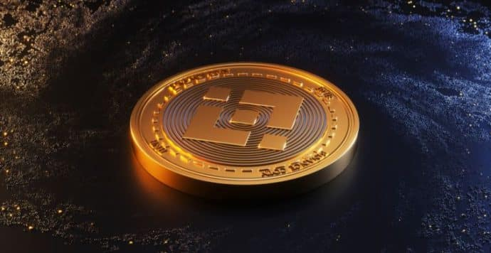 Binance [BNB] Coin Nears its All-Time High; What's Really Going On?