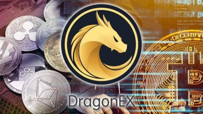 DragonEX Hack Update: Exchanges Agree to Lend Support, Cyber-crime Reported with Authorities
