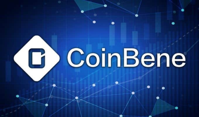 Coinbene Exchange Guarantees 100% Compensation of Funds Midst Hacking Rumors