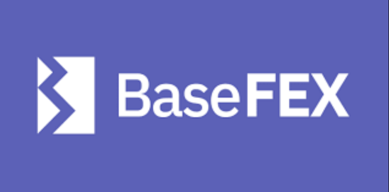 BaseFEX Launches Perpetual Contracts for 3 Major Exchange Tokens: BNB, HT, OKB