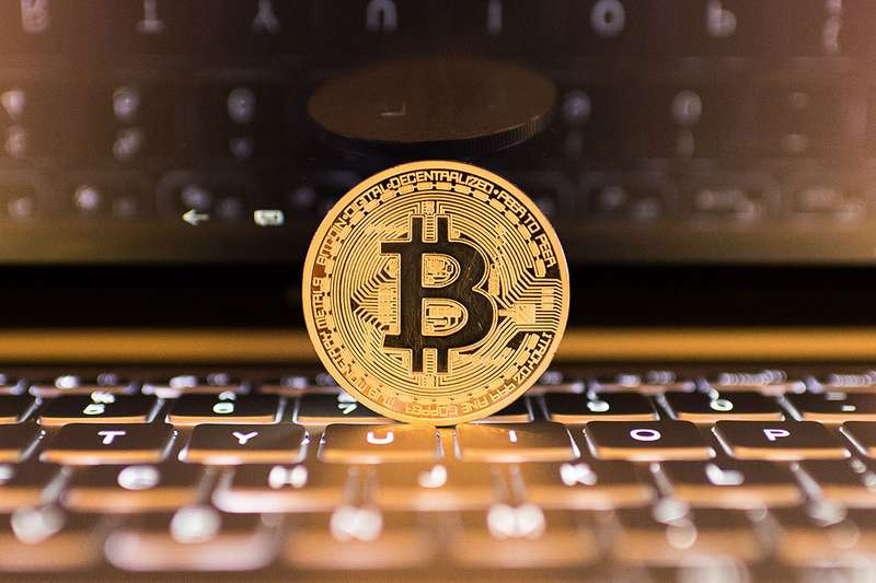 Cryptocurrency technologies: Where, Why & How can a student enter the bitcoin arena?