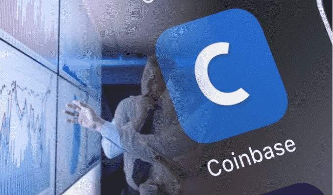 'Coinbase Effect' on Cryptocurrency Listing is Back