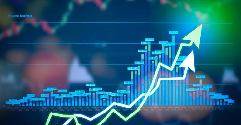 Crypto Market Update: Bulls Pump $18 Billion – Bitcoin (BTC) and Ripple (XRP) Overview