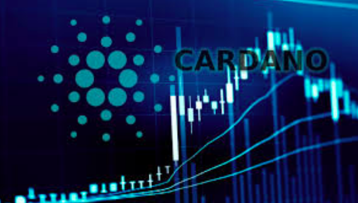 Cardano [ADA] Ranks 9th Spot Sliding Down Tether [USDT] After Surging Over 15% Growth