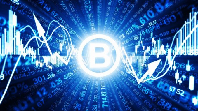 Image result for WEF Report: 40 Central Banks Are Considering Digital Currencies, Blockchain Tech