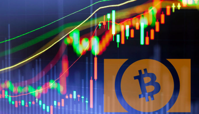 Bitcoin Cash [BCH] Jumps over Litecoin [LTC] By Market Cap To Quickly Capture 4th Spot